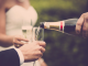 how to write a wedding toast best man maid of honor