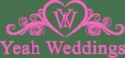 Yeah Weddings
