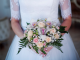 bridal bouquet flowers for wedding floral arrangements