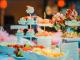 wedding reception alternatives