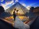 unique, innovative, cheap wedding venues