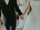 last wedding dance song