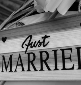 wedding hashtag generators