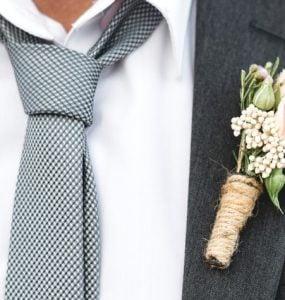 groomsmen suit