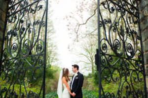 Lorraine Daley Wedding Photography