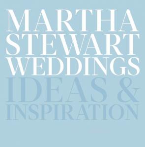 martha stewart wedding ideas and inspiration