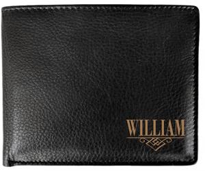 groomsmen wallet
