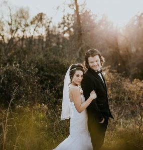 wedding themes for fall