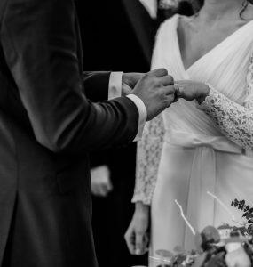 wedding ceremony length