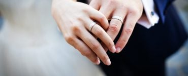 men and womens ring sizes