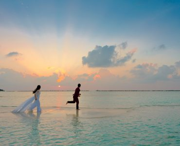 honeymoon registry websites