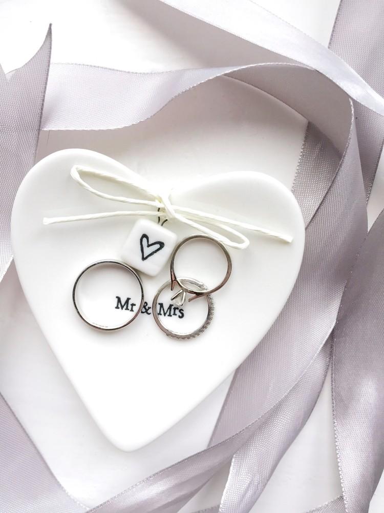 ring holder